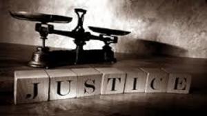 Theft Attorney-David W. Polsky