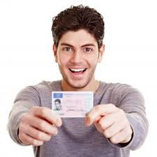 Polsky Law-Out of State Drivers License Reinstatement