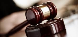 Polsky Law-Criminal Defense