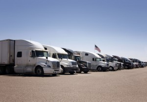 DWI and Commercial Drivers