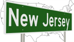 New Jersey Is More Lenient on DUIs