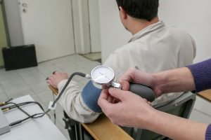 The Truth about Polygraph Tests