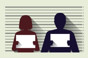 Three Tips to Remember During Your Expungement