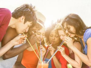 Six Tips for College Students Regarding DWI